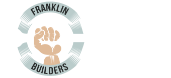 Franklin Garage Builders